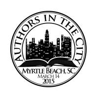 authors in the city
