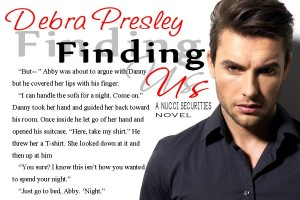 finding us teaser.1