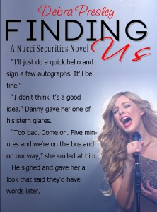 finding us teaser.9