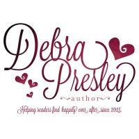 Debra Presley